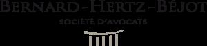 Bernard-Hertz-Béjot_Logo