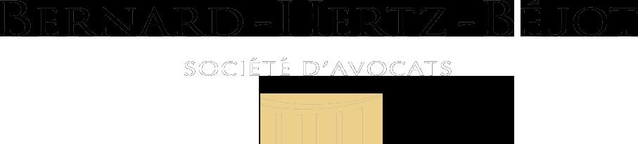 Bernard Hertz Béjot Cabinet Davocats Daffaires International à Paris